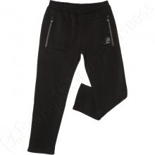 Тёплые (зимние) спортивные штаны Dekons