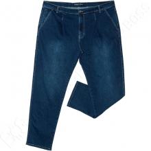 Осенние джинсы (косые карманы) Dekons